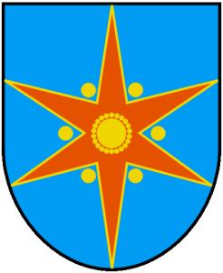 13_04_29_Trum_Wappen