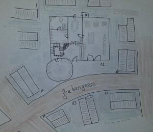 15_12_30_Der Herold in Sareven