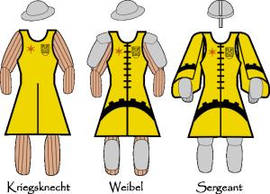 Wappenrock_Siebenhoefen