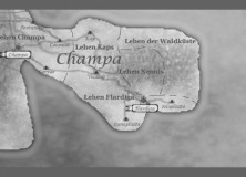 Der Rat von Champa