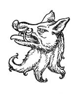 Eberkopf neu