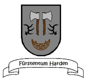 FERTIG - Harden - 14_12_06_Trum-Fürstenwappen Farbe 1