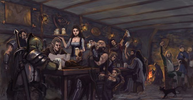 Theo Taverne 27.10.18