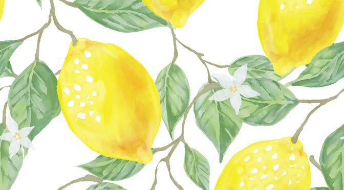 Der Zitronenkreuzzug