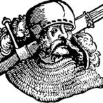 Profilbild von René L